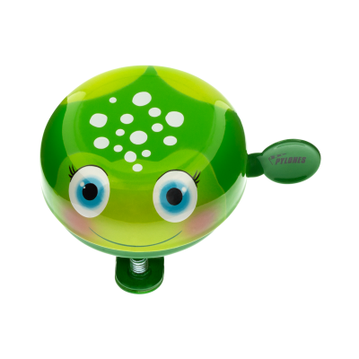 Bicycle bell - Atmosphère Frog 2