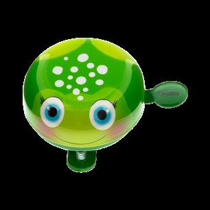 Sonnette de vélo - Atmosphère Frog 2