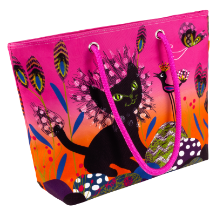 Borsa - My Daily Bag 2 Papilion
