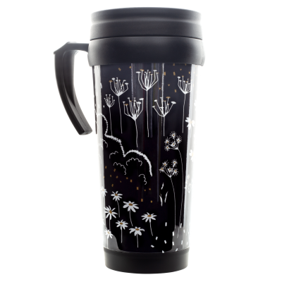 Kaffeebecher - Starmug Black Board