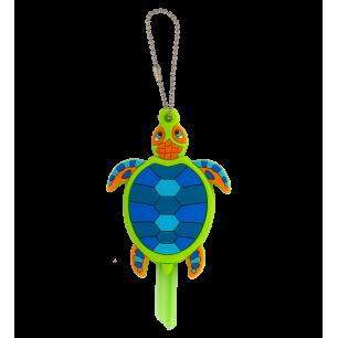 Schlüsselschutz - Ani-cover Turtle