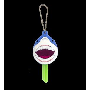 Schlüsselschutz - Ani-cover Haie