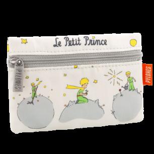 Purse - Mini Purse The Little Prince
