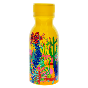 Thermoskanne 40 cl - Mini Keep Cool Bottle Cactus