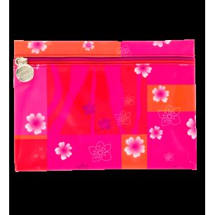 MUP. Akademic - Make-up-Beutel Kimono 2