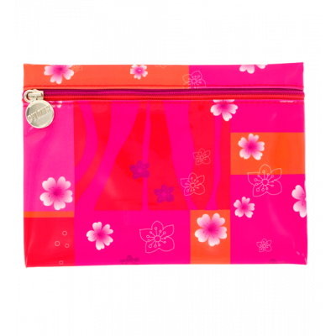 MUP. Akademic - Cosmetic bag Kimono 2