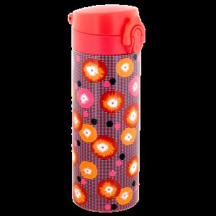 Mug isotermica 30 cl - Keep Cool Click Petit Pan