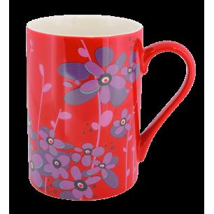Mug - Schluck Nymphea