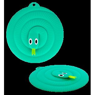 Sotop - Deckel Blau
