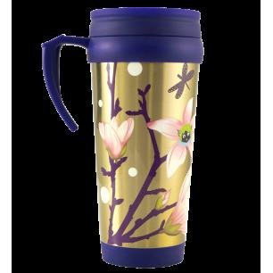 Mug - Starmug Magnolia