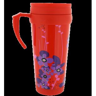 Mug - Starmug Nymphea