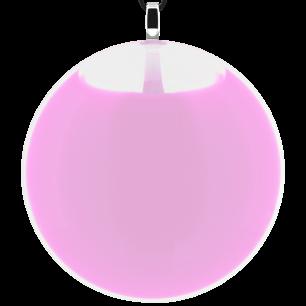Kettenanhänger - Galet Giga Milk Bubble Gum