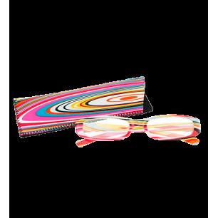 Lunettes X3 Cinetic - Corrective glasses 250