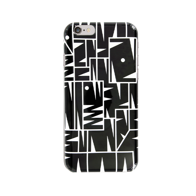 Schale Fur IPhone 6 Originelle