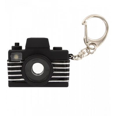 LED keyring - Keyled Camera
