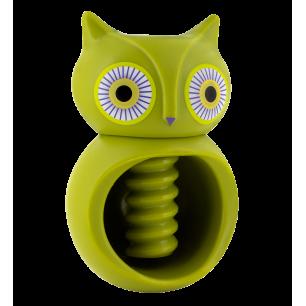 Nutcracker - Cric Crac Owl