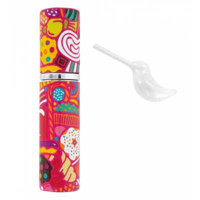 Perfume spray bottle - Flairy Candy