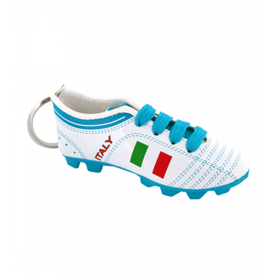 Porte clés - Football Italie