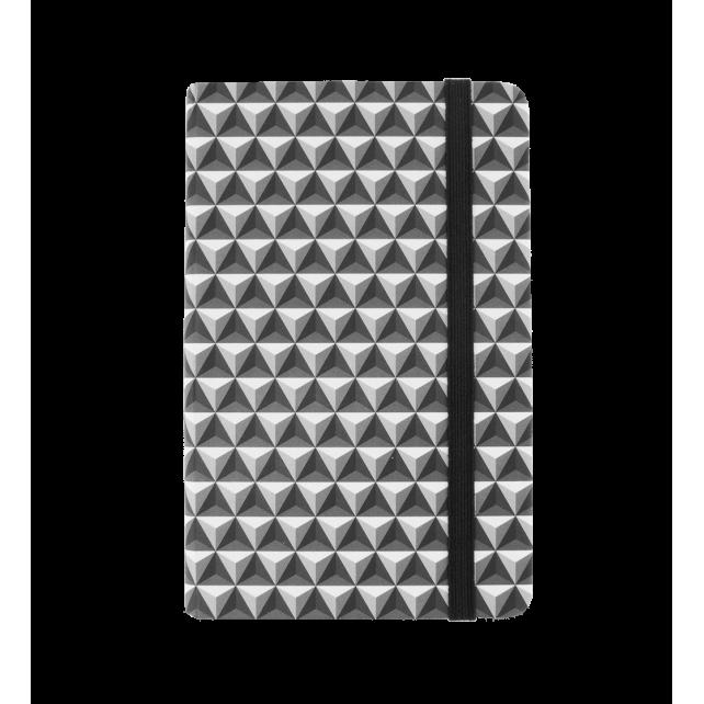original à chaud sortie en ligne remise spéciale Small notebook - Note My Ideas - Pylones