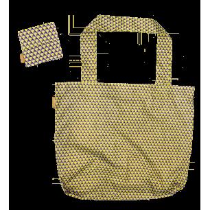 Shopping - Shopping bag Purple