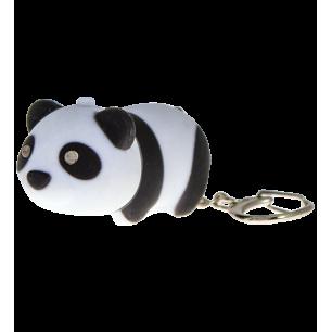 Porte clés LED - Keyled Panda