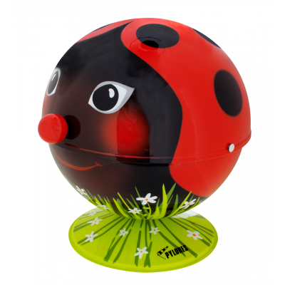 Sugar Pot Ladybird