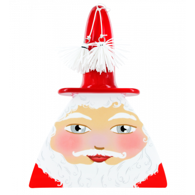 Ice scraper - Ice Screen Santa Claus