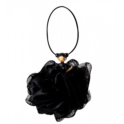 Shower flower - Soapinette Black