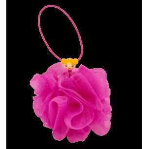 Soapinette - Duschblume Rosa