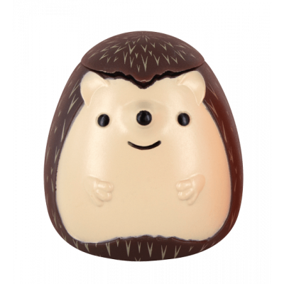 Woodland – dental floss Hedgehog