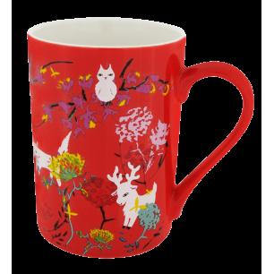 Schluck - Mug Cache Cache