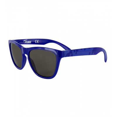 Kids -  Sunglasses Blue