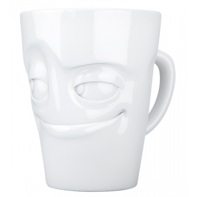 Mug - Emotion Playful