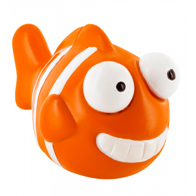 Magnetic photo frame - Zoome Clown Fish