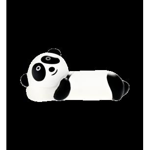 Relax - Handgelenkauflage Panda