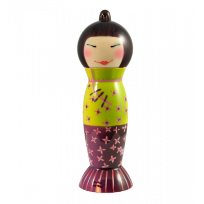Emile - Pepper mill Chinese