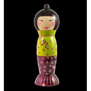 Emile - Macinapepe Chinese