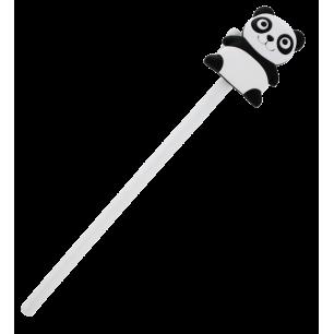 Paper pencil - Ani-pencil Panda