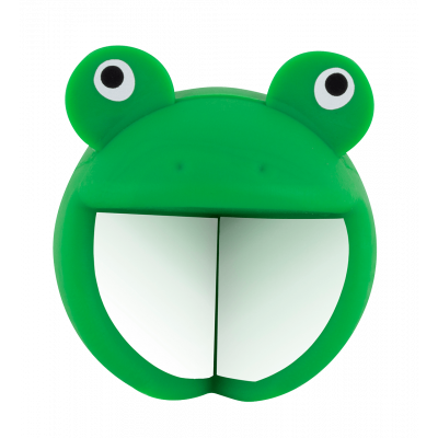 Corner protection - Maboule Frog