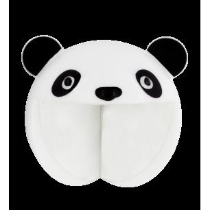 Corner protection - Maboule Panda