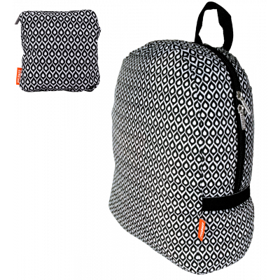 Foldable backpack - Pocket Bag Paon