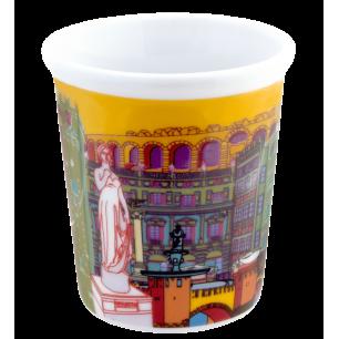 Espresso cup - Belle Tasse Verone