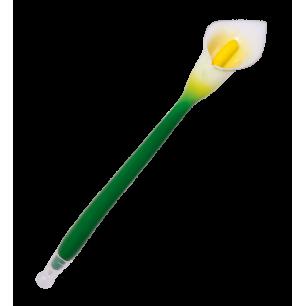 Pen - Arum White