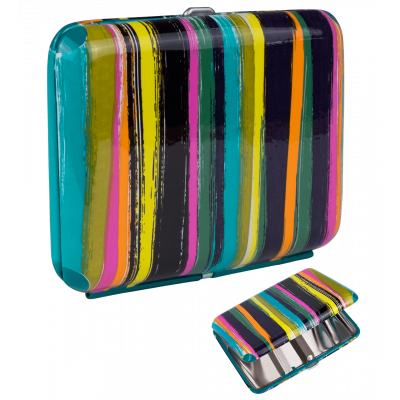 Portasigarette - Cigarette case Paint