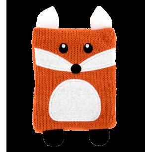 Hot – Hand warmer Fox