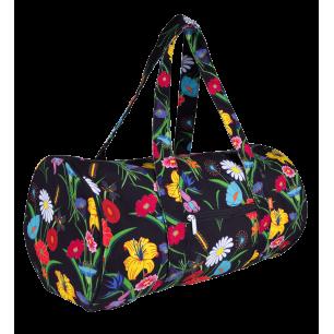 Borsa da palestra - Sport Bag 2 Ikebana