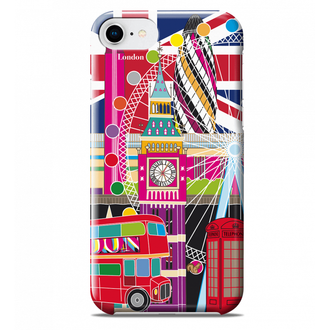 iphone 8 case london