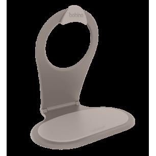 Telefonhalter - XL Grau