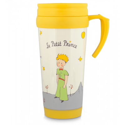 Starmug - Mug The Little Prince