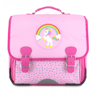 Schoolbag - Planete Ecole Unicorn